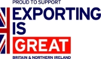 EXPORTING_is _GREAT_small Logo 207x 121px